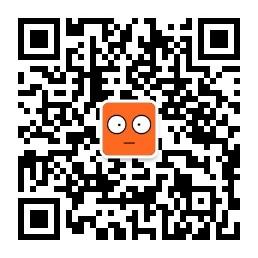 工程制图(湖南大学) 2021智慧树满分答案